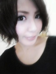 金子さとみ 公式ブログ/明日 画像2