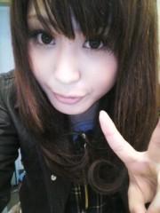 金子さとみ 公式ブログ/こんばんはっ 画像2