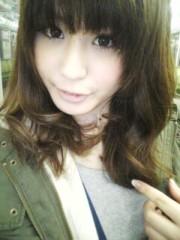 金子さとみ 公式ブログ/こんばんにゃ☆ 画像1