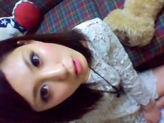 金子さとみ 公式ブログ/こんにちわ 画像2