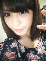金子さとみ 公式ブログ/あわわ 画像1