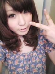金子さとみ 公式ブログ/リナちゃん 画像1