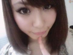 金子さとみ 公式ブログ/おはよう 画像1