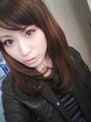 金子さとみ 公式ブログ/2月っ 画像1