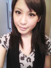 金子さとみ 公式ブログ/行ってきたぁ( つ∀`)つ 画像1