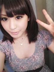 金子さとみ 公式ブログ/ちぃちゃん 画像2