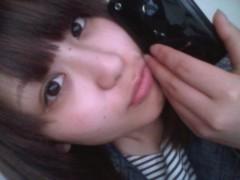 金子さとみ 公式ブログ/涙(;ω;)/ 画像2
