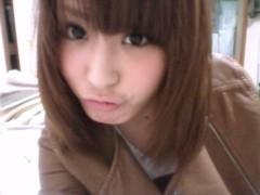 金子さとみ 公式ブログ/こんばんわ 画像1