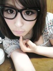 金子さとみ 公式ブログ/大好き 画像3