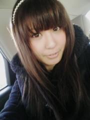 金子さとみ 公式ブログ/おっはぁ(^ ω^)v 画像1
