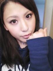 金子さとみ 公式ブログ/おはようっ( `・∇) 画像1