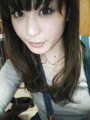 金子さとみ 公式ブログ/明日かぁ〜☆ 画像1