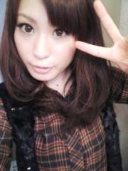 金子さとみ 公式ブログ/がんばる〜☆ 画像1