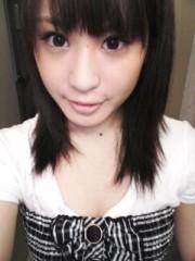 金子さとみ 公式ブログ/いたーい(ω;`) 画像1