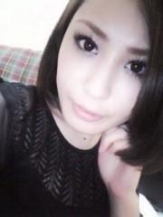 金子さとみ 公式ブログ/おやすみなさい 画像2