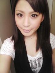 金子さとみ 公式ブログ/GO(つ∀`)つ 画像2