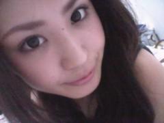 金子さとみ 公式ブログ/おはよう! 画像1