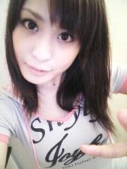金子さとみ 公式ブログ/お返事2(′>ω) 画像2