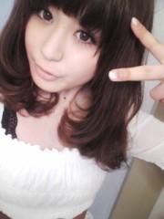 金子さとみ 公式ブログ/出陣〓 画像1