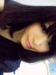 金子さとみ 公式ブログ/ホットヨガ 画像1