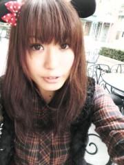金子さとみ 公式ブログ/わぁい☆(>∀) 画像1