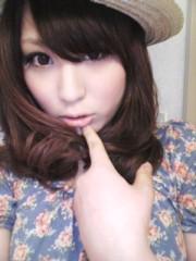 金子さとみ 公式ブログ/ミュージック 画像2