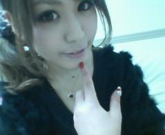 金子さとみ 公式ブログ/終わっちゃったけど… 画像1