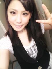 金子さとみ 公式ブログ/GO(つ∀`)つ 画像1