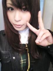 金子さとみ 公式ブログ/『美』(^ω^ ) 画像3