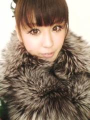 金子さとみ 公式ブログ/成人式☆ 画像1