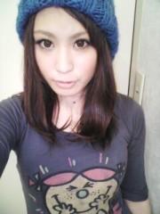 金子さとみ 公式ブログ/おっはよん(つ´∀`)つ 画像1