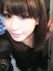 金子さとみ 公式ブログ/ 画像1