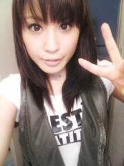 金子さとみ 公式ブログ/ワークショップ☆ 画像1