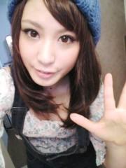 金子さとみ 公式ブログ/ふぁいとぢゃ( つ∀`)つ 画像1