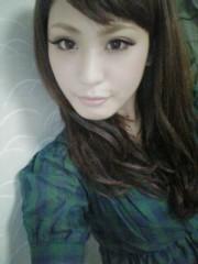 金子さとみ 公式ブログ/おは〜 画像2