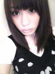 金子さとみ 公式ブログ/☆感謝(∀`) 画像1