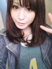 金子さとみ 公式ブログ/☆お母さん☆ 画像2
