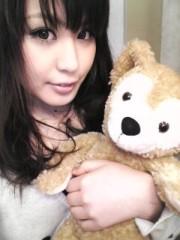 金子さとみ 公式ブログ/きゃわわっ☆(´。ω) 画像1