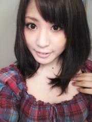 金子さとみ 公式ブログ/お姉ちゃん☆ 画像1