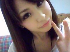 金子さとみ 公式ブログ/こんばちは 画像1
