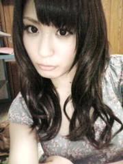 金子さとみ 公式ブログ/ただいまぁ 画像2