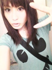 金子さとみ 公式ブログ/おっはゆ( つ∀・`) 画像1
