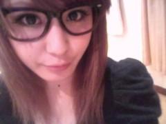 金子さとみ 公式ブログ/久しぶり〜 画像1