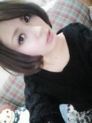 金子さとみ 公式ブログ/Iちぃ 画像3