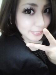 金子さとみ 公式ブログ/あれから1年... 画像1