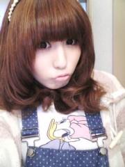 金子さとみ 公式ブログ/NON睡眠 画像2