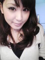 金子さとみ 公式ブログ/☆美容院☆(*^ω')b 画像1