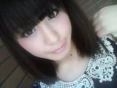 金子さとみ 公式ブログ/暑い… 画像1