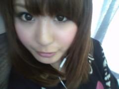 金子さとみ 公式ブログ/名古屋 画像2