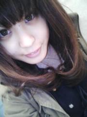 金子さとみ 公式ブログ/素っぴん☆ 画像1